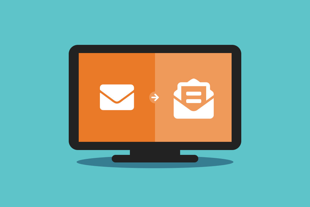 3 Email Marketing Automation Messages Every Business Should Use
